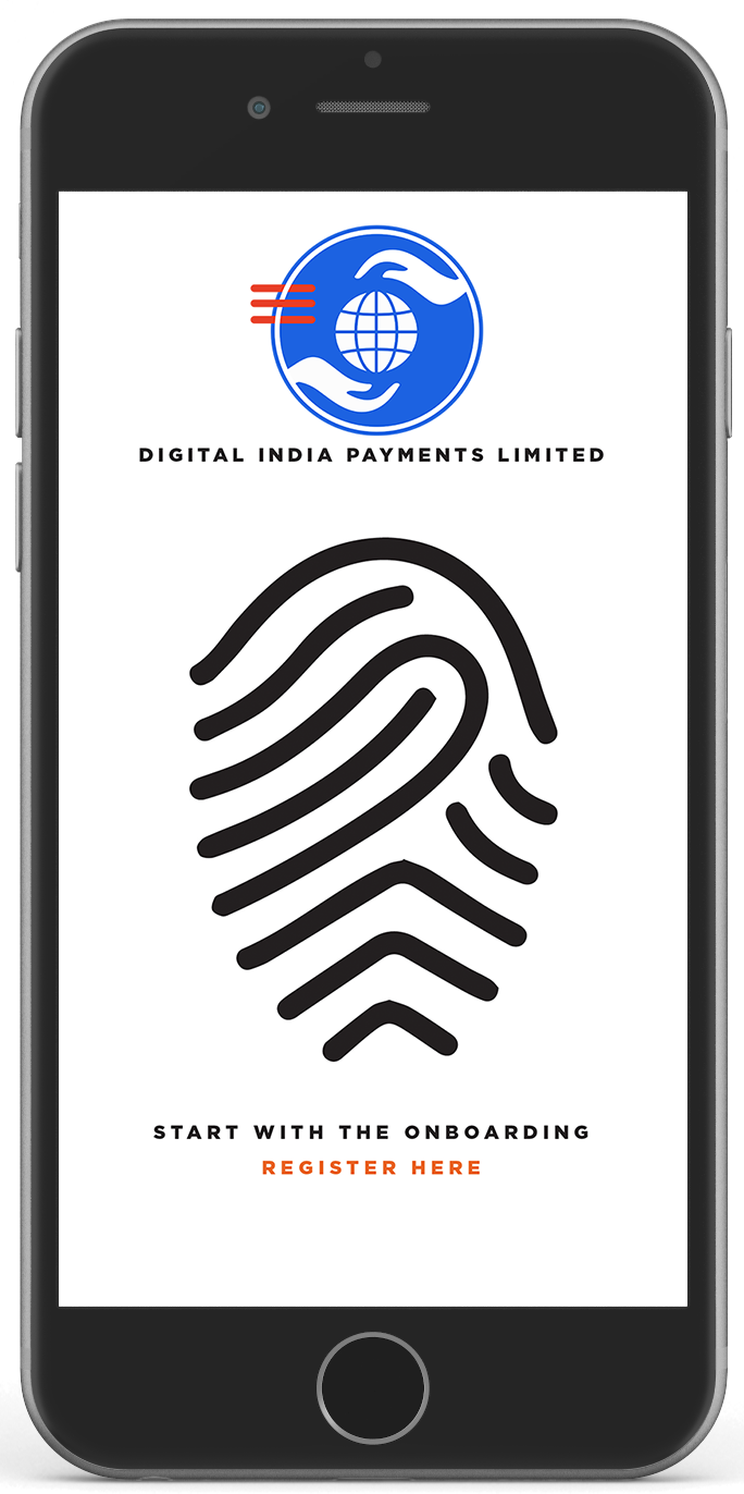 Digital India Payments Online